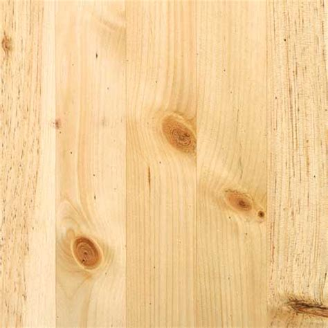 Knotty Pine Lumber Wood Species Www Picassorenovations