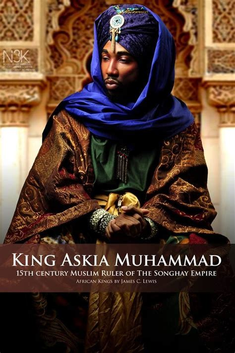 muhammad ture biography 62 best james c lewis icons of the bible african deities