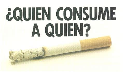 imagenes impactantes para dejar de fumar motivos para dejar de fumar