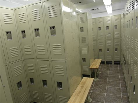 locker room locker room gt overview jag mobile solutions mobile restroom trailers portable shower