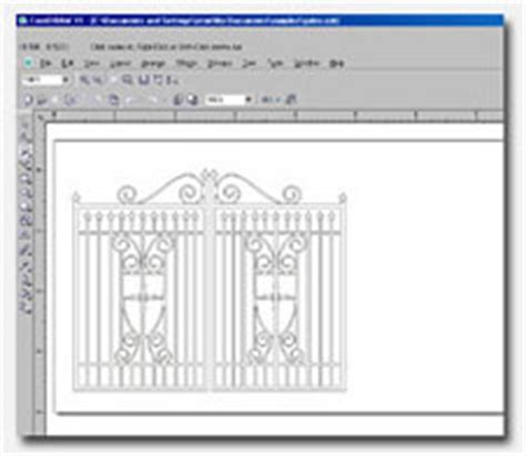 laser cutting layout software how to laser cut the basics of cutting with a laser system