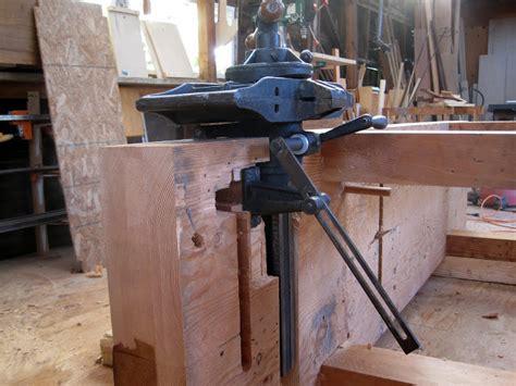 wood pattern maker manual emmert pattern maker vice repair install