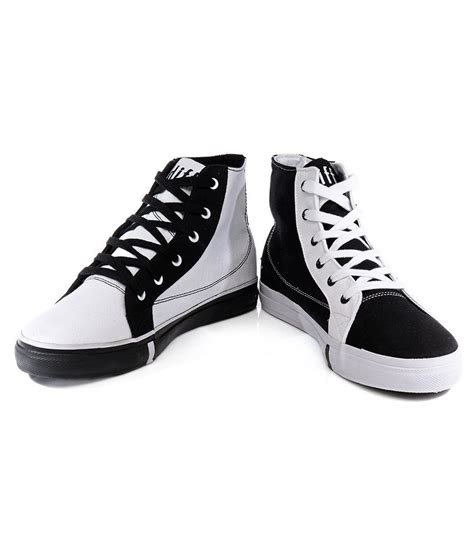 buy diff canvas shoes for snapdeal