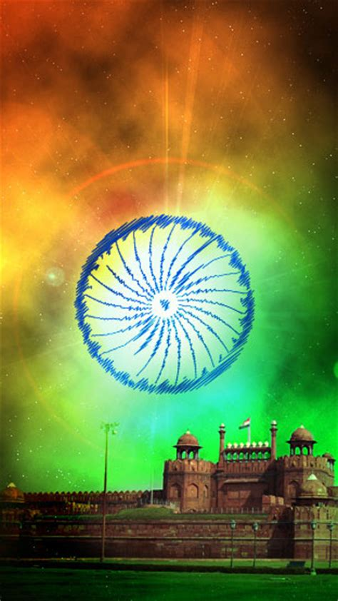 xwallpapers indian flag  wallpapers
