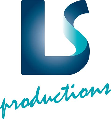 and co ls ls productions uk ltd audio visual graphical