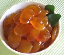 cara membuat manisan mangga muda agar tidak asam resep manisan kolang kaling yang sangat lezat dan segar