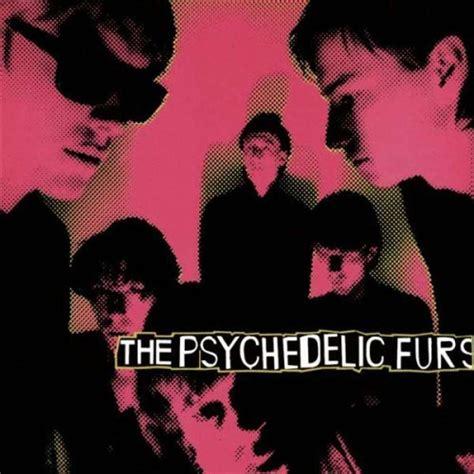 psychedelic furs lyrics the psychedelic furs india lyrics genius lyrics