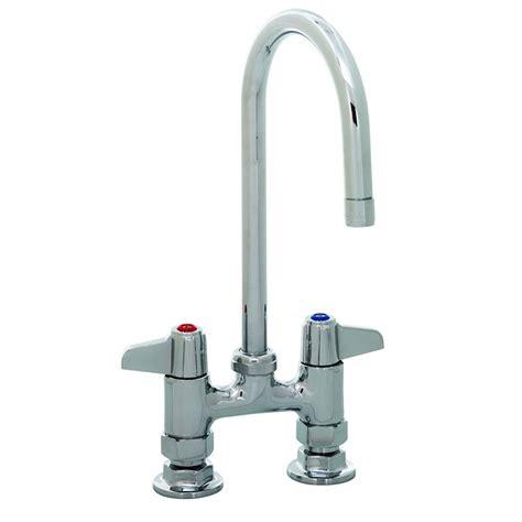 cer kitchen faucet t s 5f 4dlx05 equip faucet deck mount 4 quot centers 5 1 2