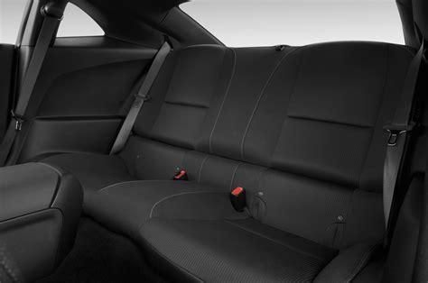 camaro rear seat legroom camaro 2010 interior back seat psoriasisguru