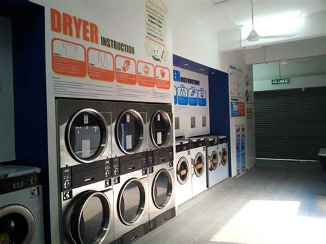 design a laundry online coin laundry design images