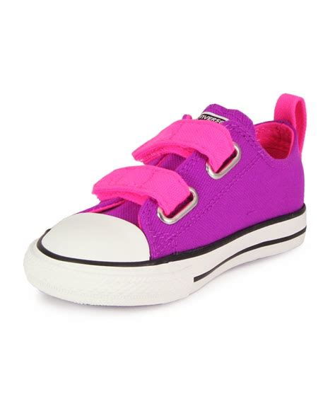 most comfortable sandals for toddlers converse shoes for the most comfortable shoes