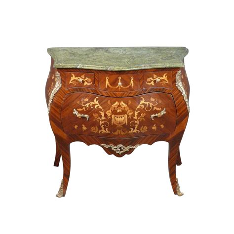 Prix Commode Louis Xv by Commode Louis Xv Pas Ch 232 Re Style Ancienne