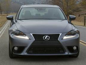 Lexus Is F Horsepower 2016 Lexus Is F Quality Review 2017 2018 Best Car Reviews