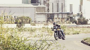 Motorrad Lippmann Roller by Yamaha Xjr1300 Racer Bei Motorrad Lippmann In Erlangen
