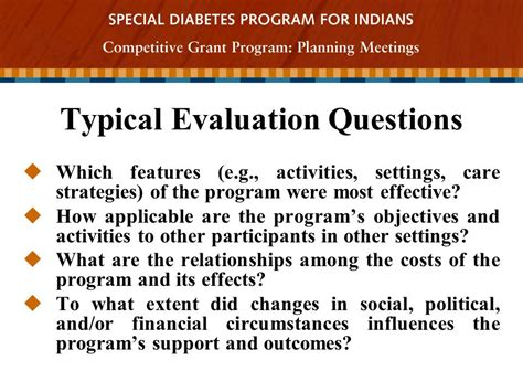 Typical Mba Admissions Questions by Program Evaluation Spero Phd Ppt