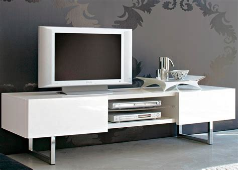 tv benched calligaris password tv unit midfurn furniture superstore