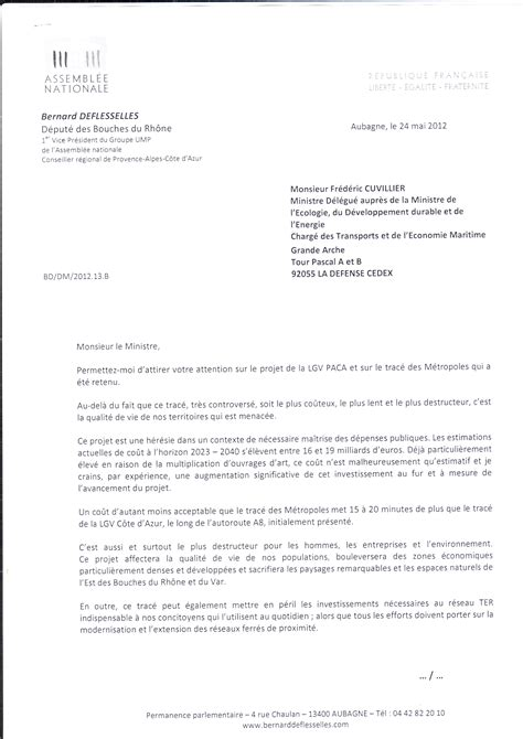 Lettre De Motivation Anglais Ingénieur Informatique letter of application lettre de motivation ing 233 nieur d
