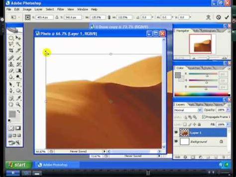 adobe photoshop malayalam tutorial free download adobe photoshop in malayalam tutorial chapter 02 youtube