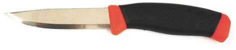morakniv clipper morakniv clipper 860f