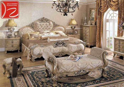 bedroom furniture sets queen size raya pics sale refurbished ashley andromedo najarian furniture bedroom sets set picture coleman queen