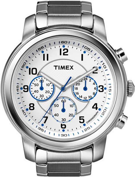 timex s and s watches