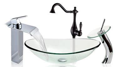 moderne badezimmerarmaturen badezimmerarmaturen m 246 belideen