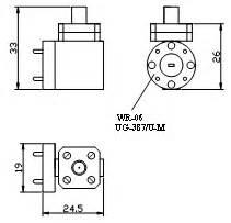 schottky diode detector circuit zero bias schottky diode detector circuit 28 images surface mount zero bias schottky