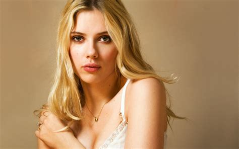 Pictures Of Johansson by Johansson New Wallpapers Hd Wallpapers Id 10791