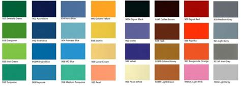 mix paint colors  smart abc guide earlyexperts