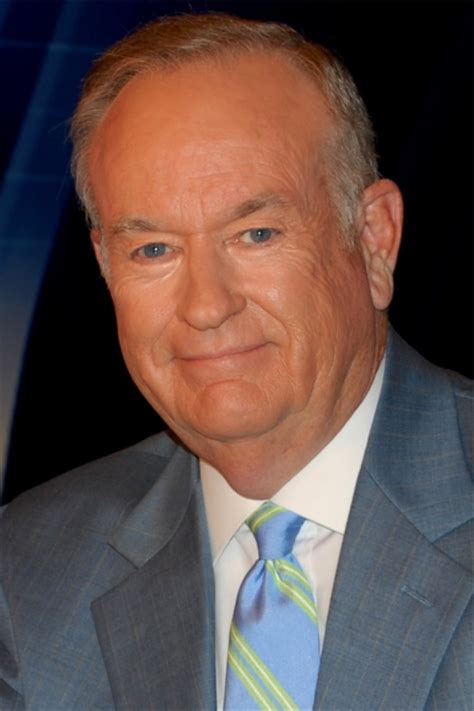 bill oreilly wikipedia book reviews killing lincoln new york times notable books