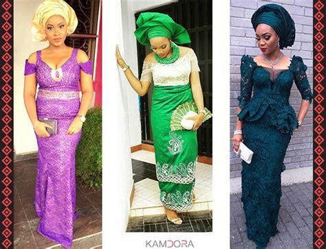 kamdora wedding kente style wedding glam 62 the asoebi way kamdora