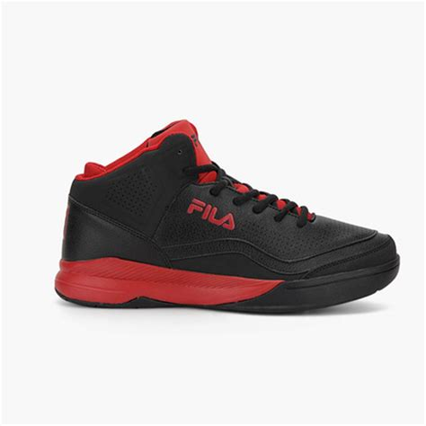 buy fila basketball shoes india buy fila basketball shoes india 28 images fila black