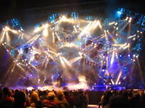transiberian orchestra lights trans siberian orchestra tour lights