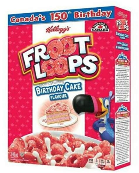 fruit loops nutrition froot loops nutrition facts canada nutrition ftempo