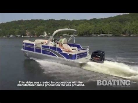 boat accessories toronto suncatcher g3 pontoon boat enclosures and covers parts