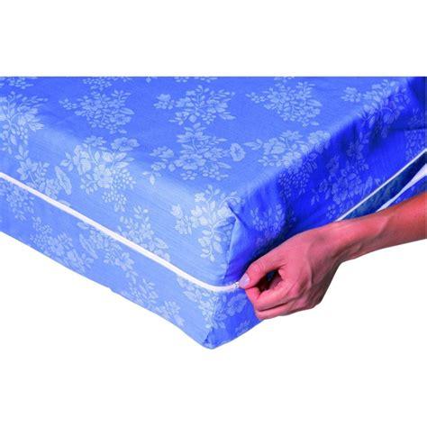 proteggi materasso home deco proteggi materasso integrale brandalley