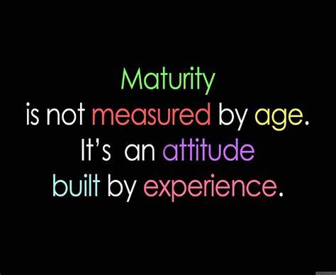 Attitude Quotes Bad Attitude Quotes For Quotesgram