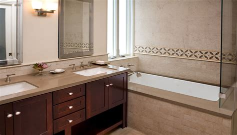 Caesarstone Vanity Units by Caesarstone Countertops Chicago Lewis Floor And Home