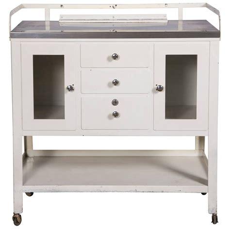 vintage medical cabinet for sale vintage medical cabinet for sale at 1stdibs