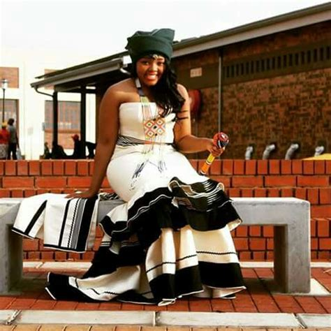 xhosa traditional designs xhosa i would wear that pinterest xhosa