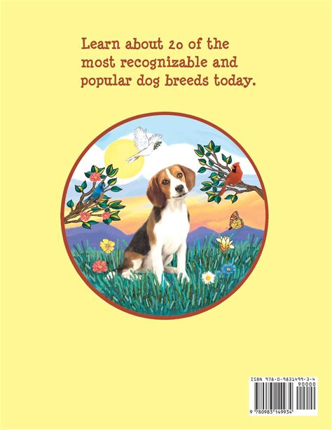 elizabeth s wolf a novel of the breeds books book review dogs a kid s book of breeds top tips