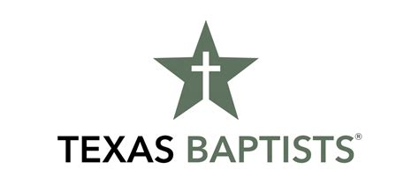 pastorless churches in texas