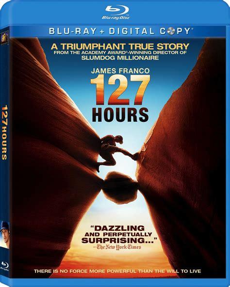 download film magic hour bluray 1080p 127小時 127 hours 2010 1080p bluray x264 dts 電影下載 bt