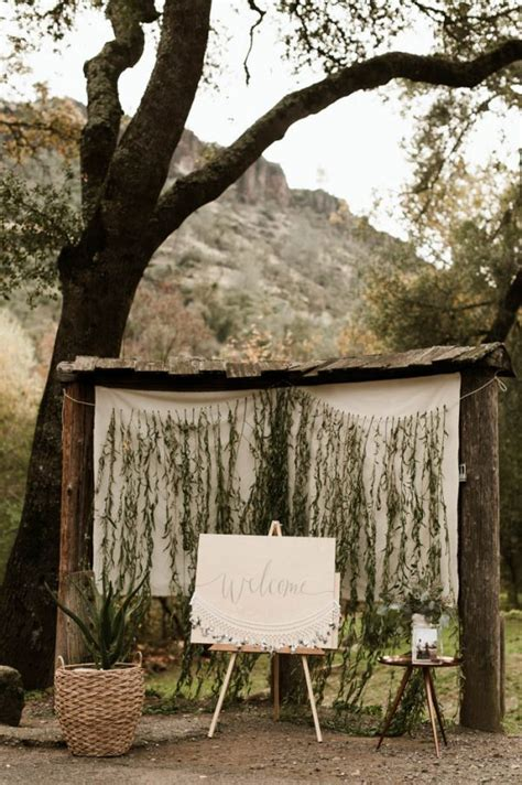 barn wedding reception northern california modern rustic northern california wedding at honey run