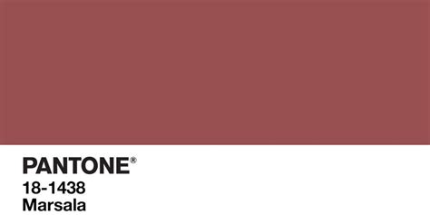 pantone colors of the year list predicting pantone s 2016 color of the year