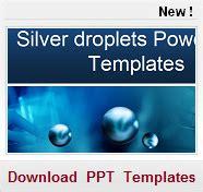 telecharger themes powerpoint 2007 gratuit mod 232 les powerpoint gratuits 224 t 233 l 233 charger dans tous les