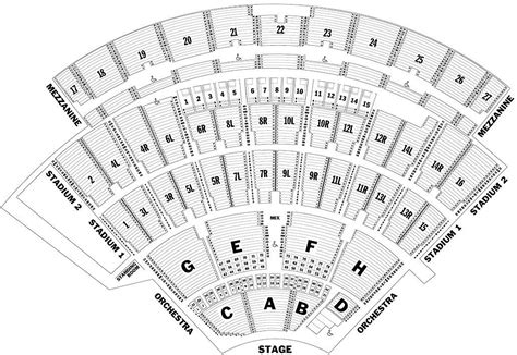 jones seating chart jones at t stadium seating brokeasshome