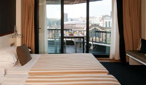 bambou idee balcone