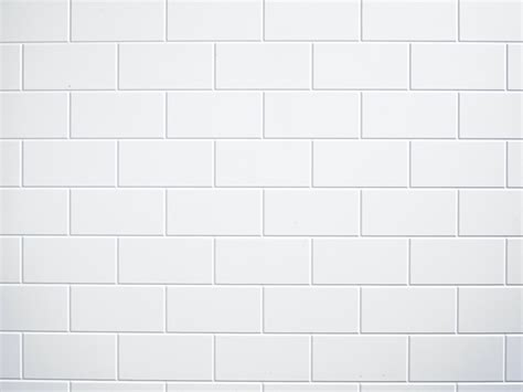 subway tiles white top white subway tile on wallpapers