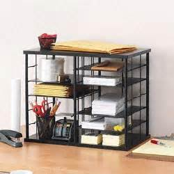 Desk Organization Accessories 301 Moved Permanently